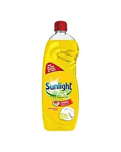 SUNLIGHT DISHWASHING LIQUID (X2)