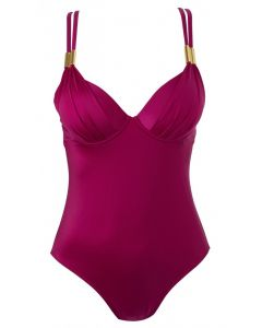 Aubade women's Swimwear