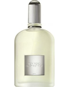 TF GREY VETIVER EDP SPRAY 50ML