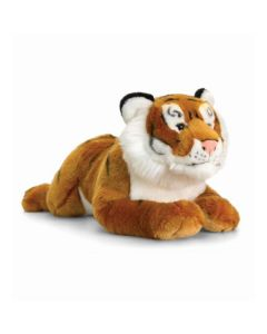 58cm Tiger Soft Plush Keel Toys