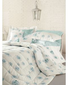 Blugirl Homeware Bed cover