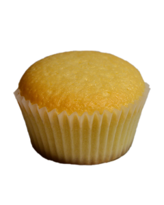 vanilla cupcake (pack of 5)