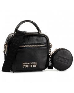 VERSACE JEANS COUTURE Handbag