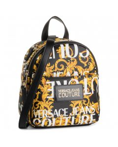 VERSACE JEANS COUTURE Backpack E1VUBBS5 40328 M27