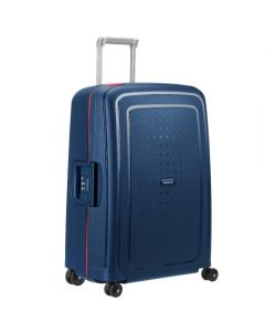 Samsonite spinner 69 cm Limited edition S'Cure