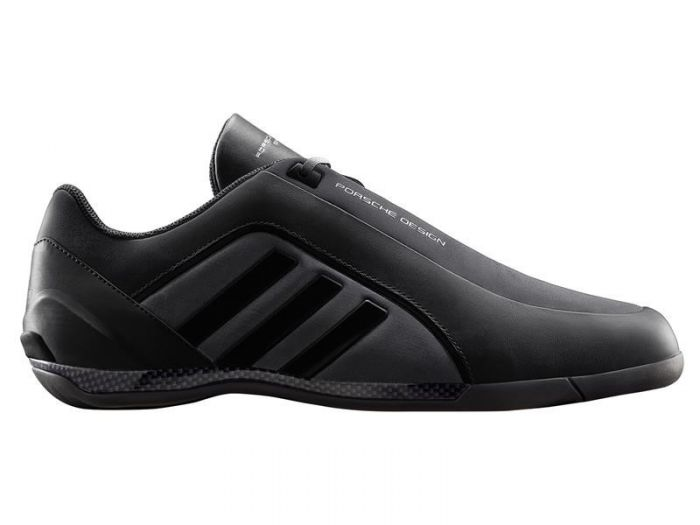 ADIDAS PORSCHE DESIGN ATHLETIC 3.0 MESH SHOES