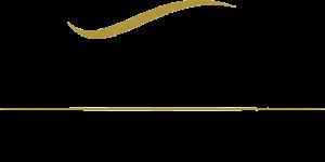 Dunes Center Logo